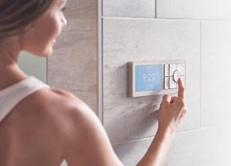 U-by-Moen-HomeKit-Shower-system