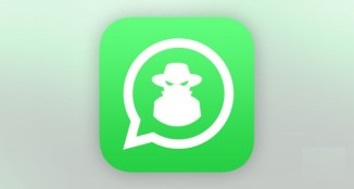 WhatsApp-messages-deletion