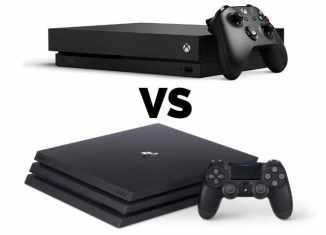 Xbox-One-X-vs-PS4-Pro-1