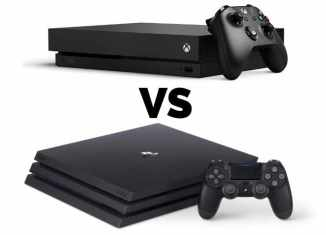 Xbox-One-X-vs-PS4-Pro-1