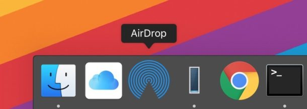 airdrop-in-mac-dock-610×218