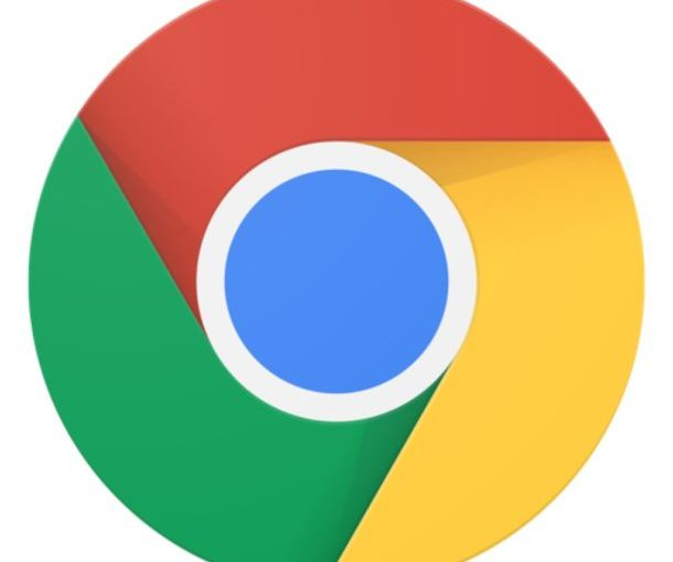 google-chrome-logo-610×610