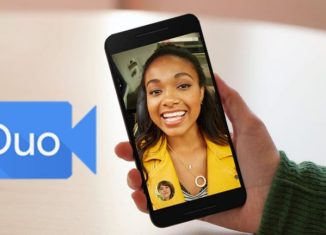 google-duo-app-android-official-768×432