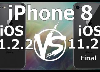 iOS-11-2speedtest