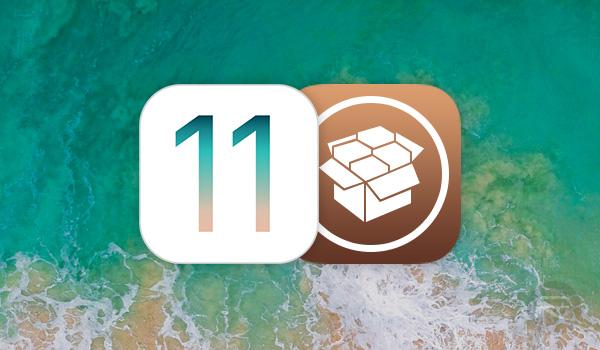 iOS-11-cydia-tweaks-features