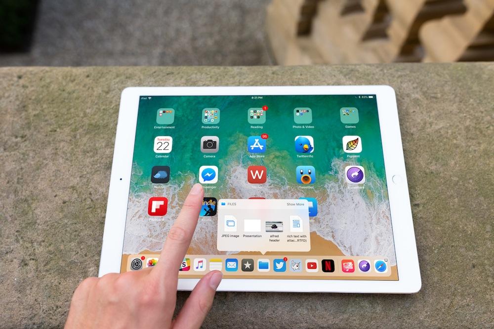Размещена ссылка, которая «убивает» iPhone иMac