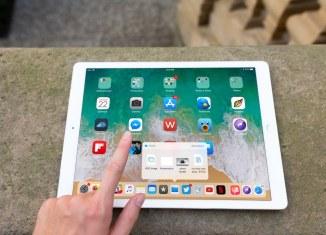 iOS-11-iPad-Dock-Featured
