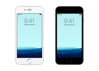 iPhone-8-and-iPhone-8-Plus-Wallpapers-5