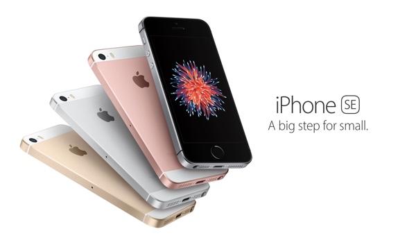 iPhone-SE-main-main
