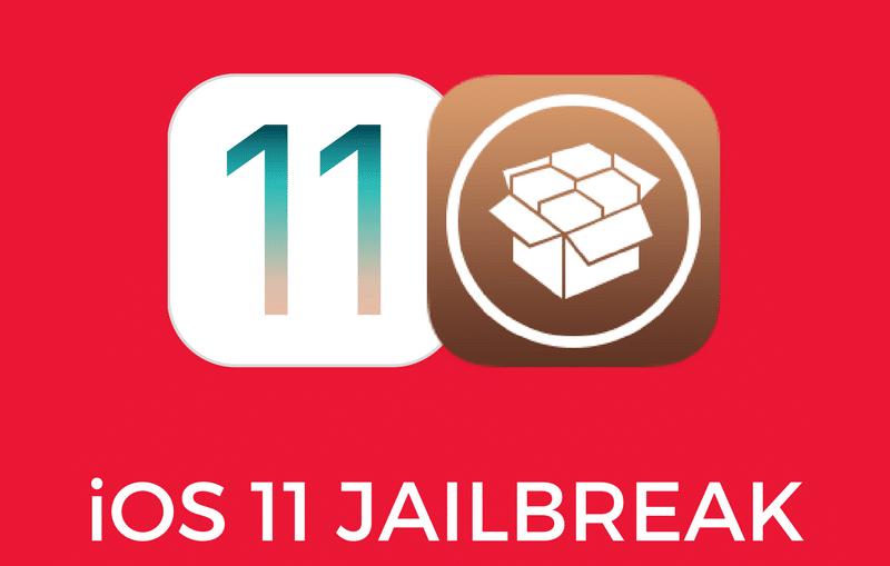 ios_11_jailbreak