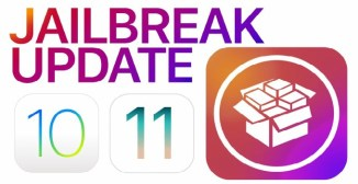 jailbreak-update