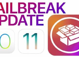 jailbreak-update