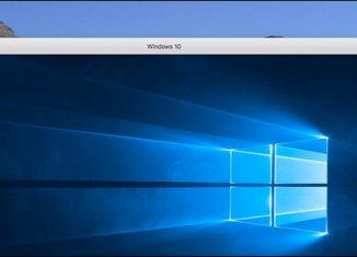 xmac-running-windows.png.pagespeed.gp+jp+jw+pj+ws+js+rj+rp+rw+ri+cp+md.ic.tLSwkwjzBD