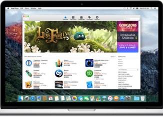 24615-32407-24102-31205-Mac-App-Exclusive-Deals-and-Discounts-l-l