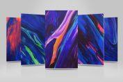 Vasjen-Katro-liquid-iphone-wallpaper-mockup-768×576