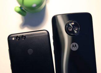best_affordable_phones_feb_head