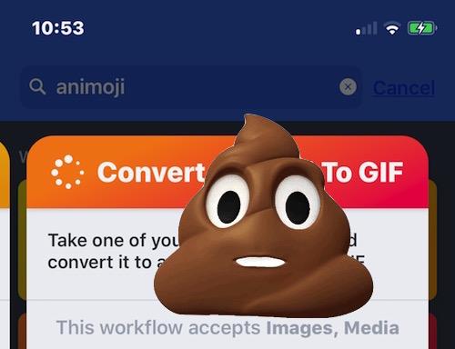 convert-animoji-to-gif-iphone-workflow