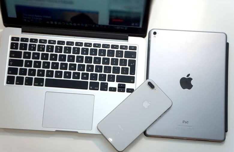 iPhone-8-iPad-Macbook-780×536
