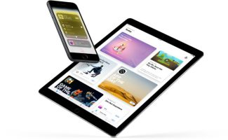 ios-11-airplay-2-iPhone-app-store-ipad-745×458