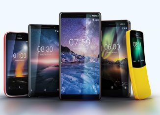 nokia-8-sirocco-and-other-phones-2156-1120