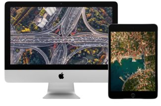 wotw-aerial-photo-mockup-ipad-imac-only-730×480