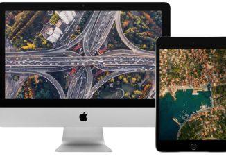 wotw-aerial-photo-mockup-ipad-imac-only-730×480