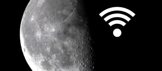 4G-ON-MOON-LISTING-MANIAC