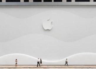 Apple-Store-Canton-Road-800×293