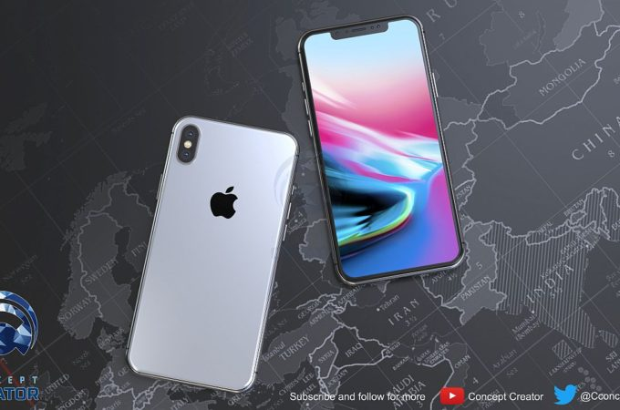 Apple-iPhone-X-Plus-Concept-Creator-design-1-680×450