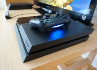 BEST-PS4-1TB-AND-2TB-HARD-DRIVES–1068×712