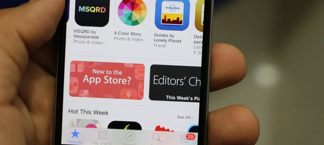 How-to-stop-app-rating-review-popups-in-iOS