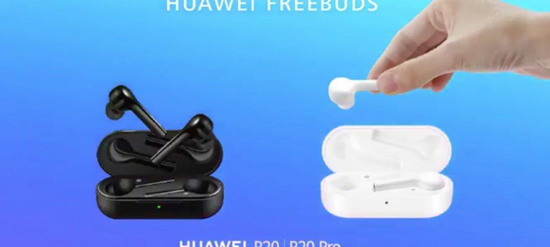 Huawei_FreeBuds