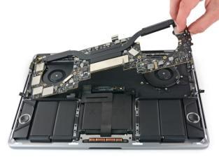 Retina-MacBook-Pro-teardown