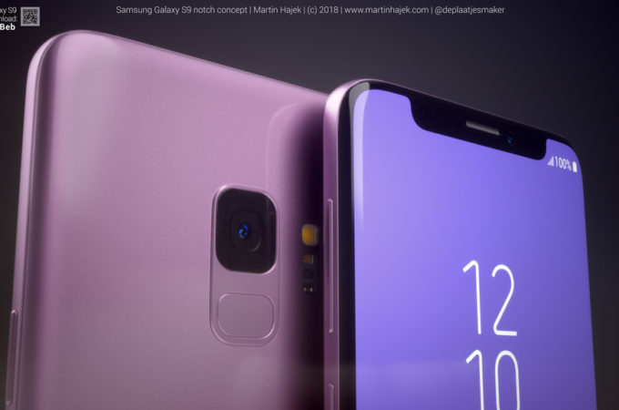 Samsung-Galaxy-S9-Notch-Martin-Hajek-3-680×450