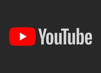 YouTube-logo-dark-768×448