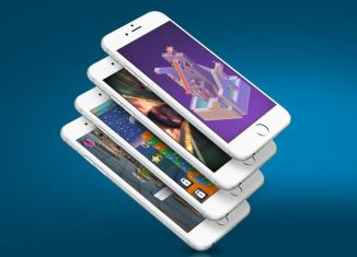 best-iphone-games-4-720×720