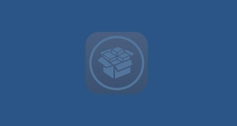 cydia-transparent-1200px-768×410