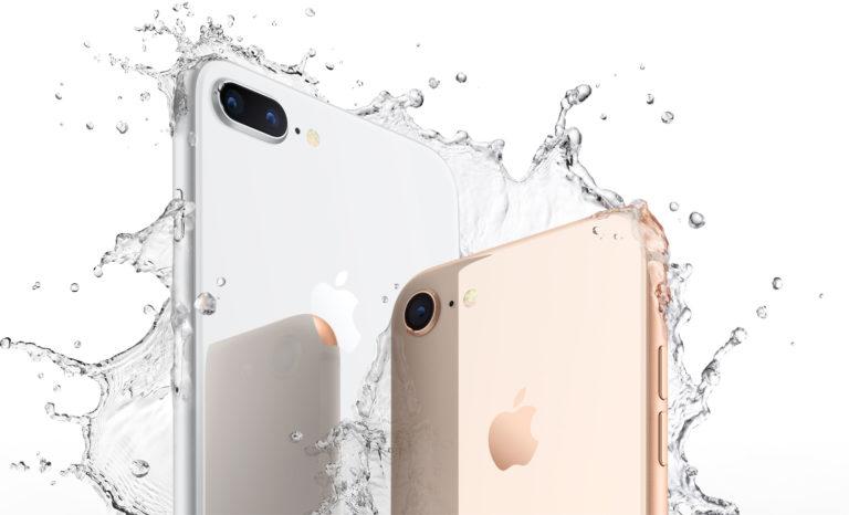 iPhone-8-water-resistant-001-768×466