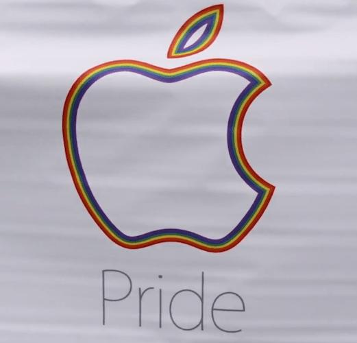 image-Apple-Pride-icon