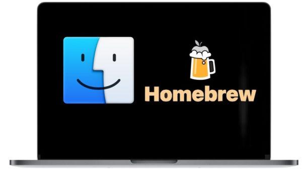 install-homebrew-mac-1-610×338