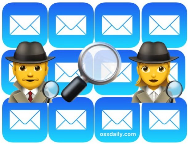 search-email-ios-610×468