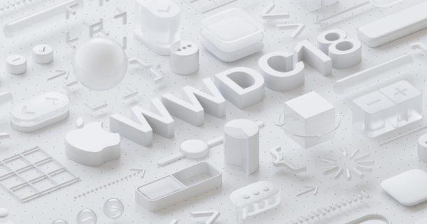 wwdc-2018-banner-610×321
