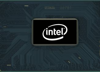 Intel-8th-Gen-Core-2