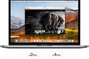 Safari-for-Mac-teaser-energy-efficiency