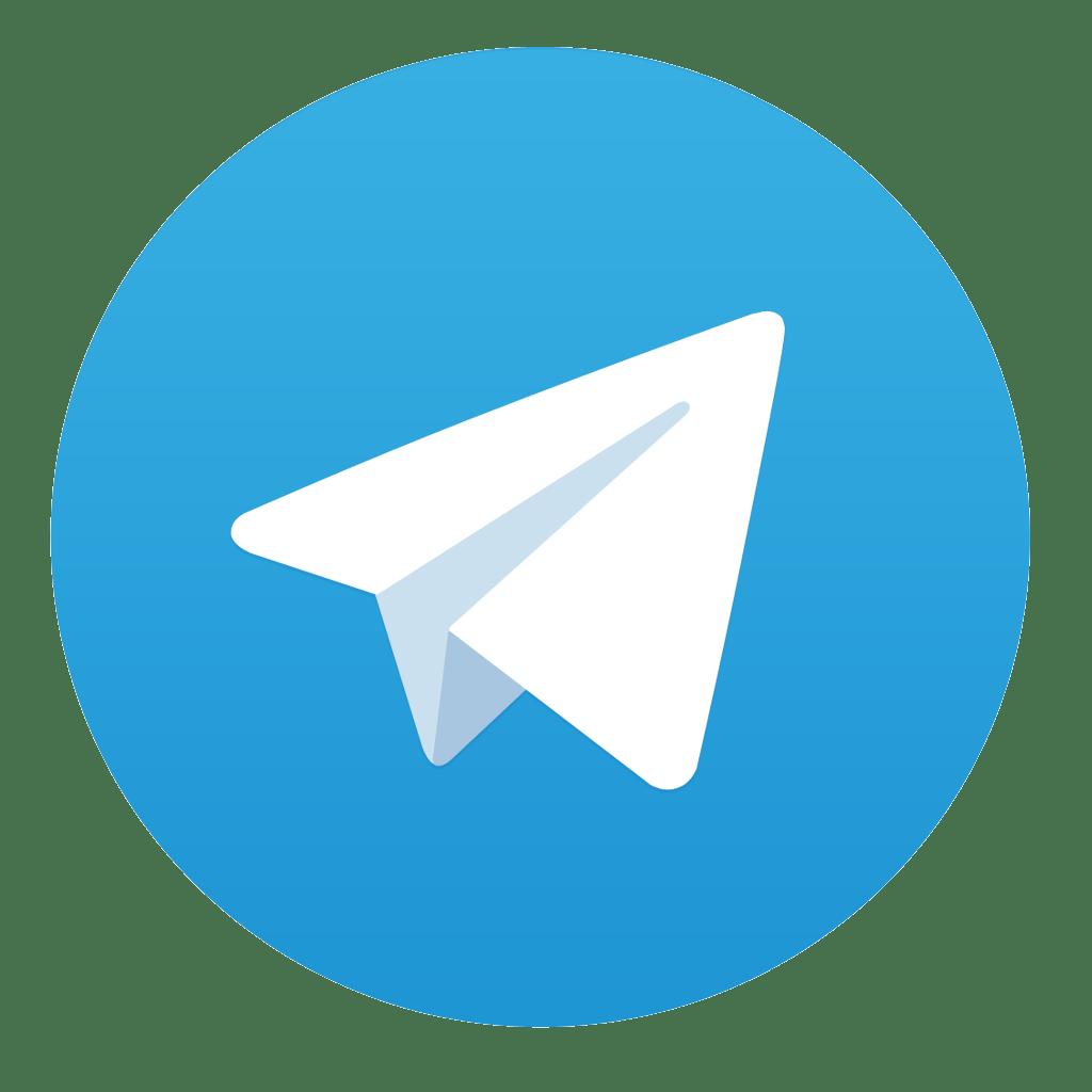 Бесплатные VPN для обхода блокировок Telegram представляют опасность— специалист