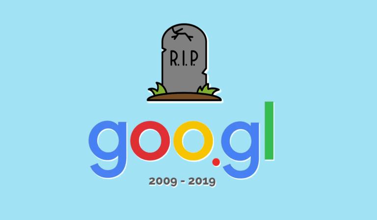 Google заменяет сокращатель ссылок goo.gl более «интеллектуальным» аналогом