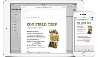 iOS-11-MArkup-iPhone-iPad-Mail-PDF-attachment