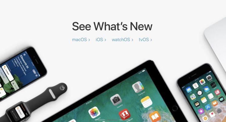 ios-11-watchos-4-macos-beta-745×402