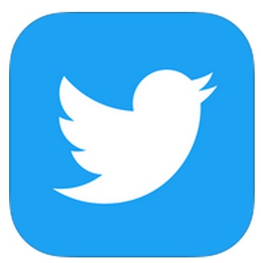 How to enable Twitter night mode for iPhone and iPad