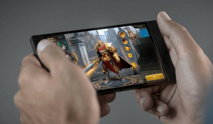 Xiaomi инициировала акцию распродажи  своей  продукции на российском  рынке